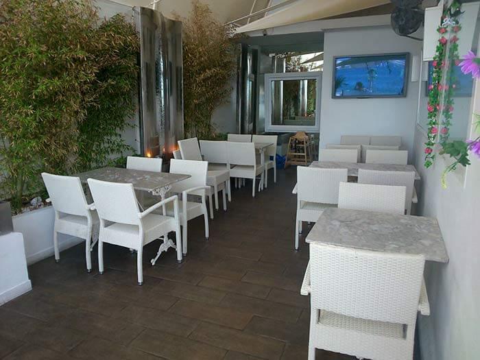 restaurante_la_cava_ibiza