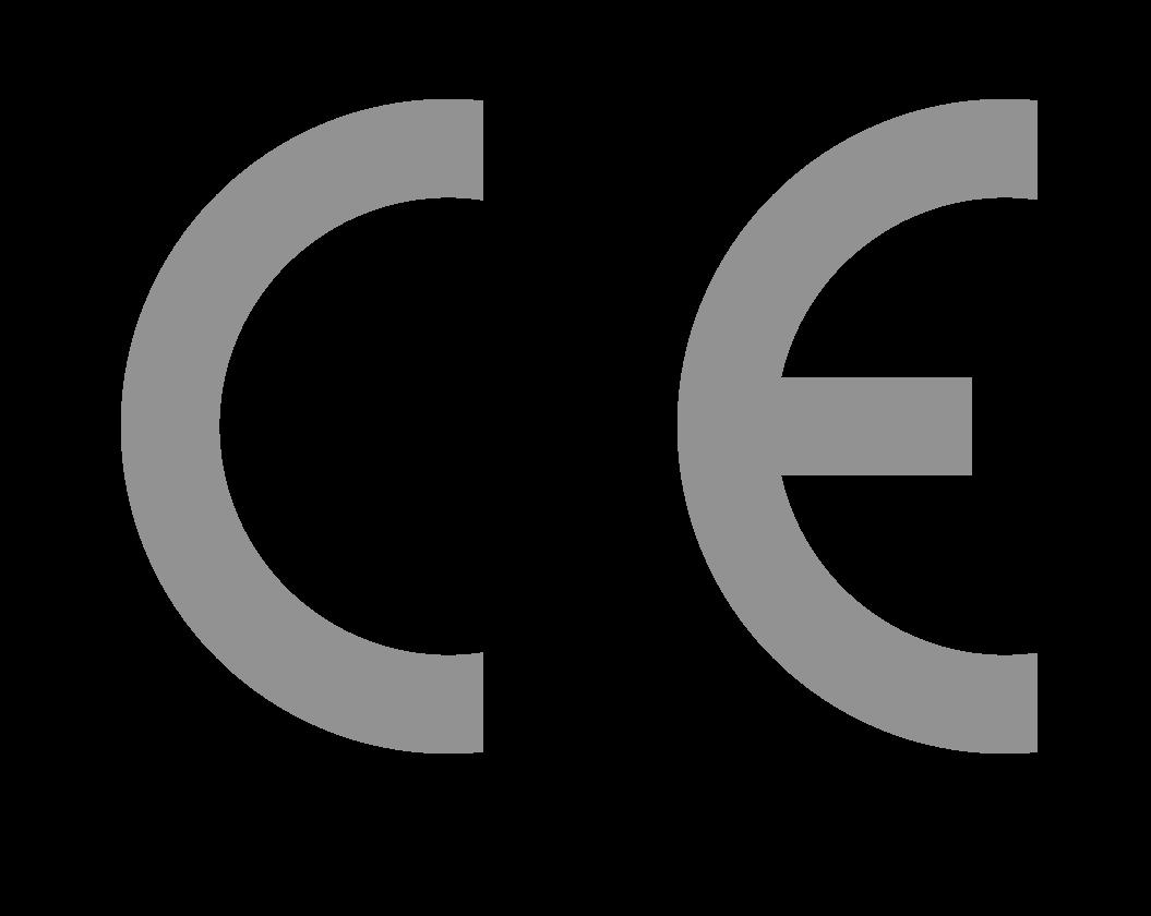 Calidad CE