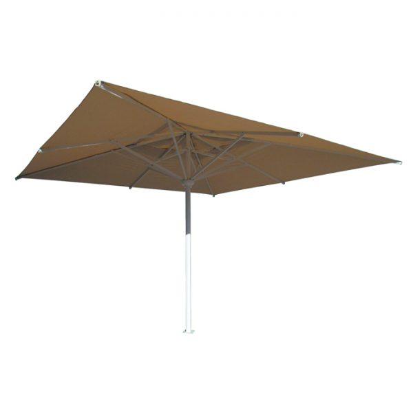 parasol_clima_400x400_1.jpg