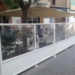 parasol_clima_400x400_6.jpg
