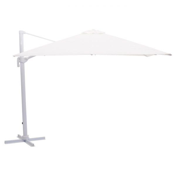 parasol_flexo_blanco_300x300_1.jpg