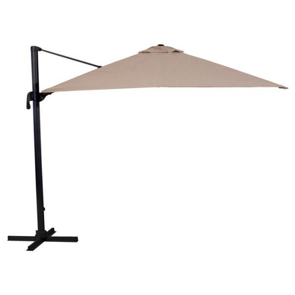 parasol_flexo_negro_300x300_1.jpg
