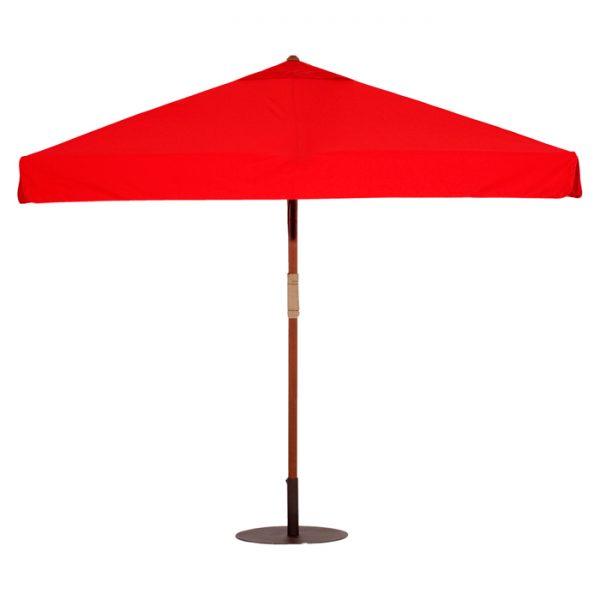 parasol_java_300x300_1.jpg