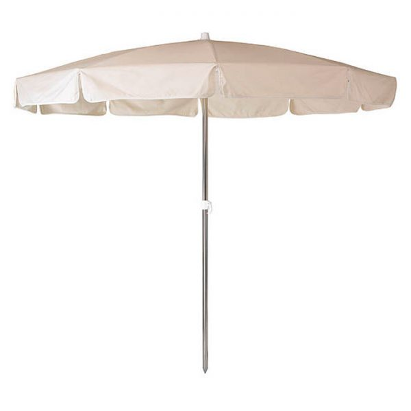 parasol_lanai_200_1.jpg