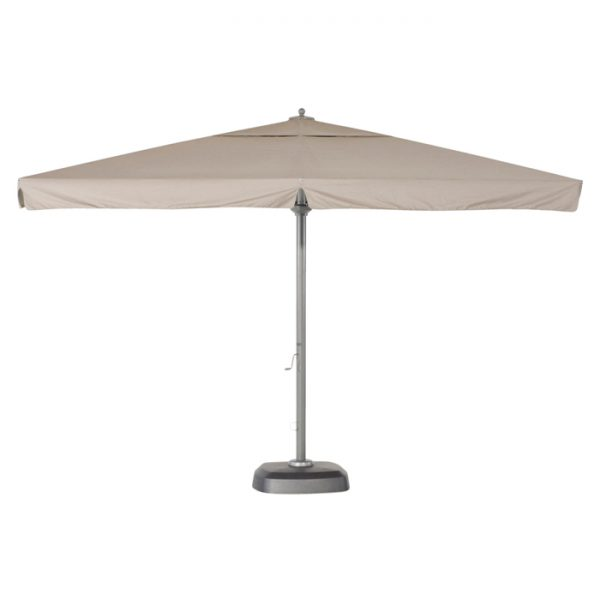 parasol_rio_400x400_1.jpg
