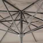 parasol_rio_400x400_3.jpg