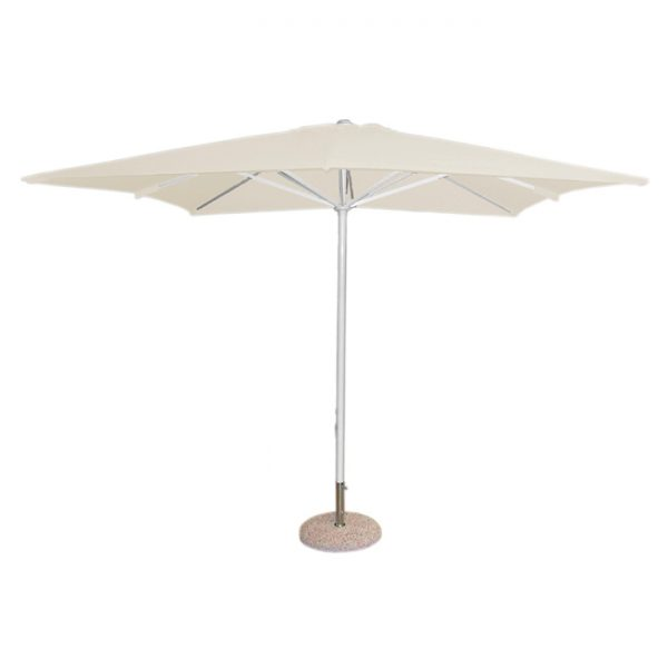 parasol_simun_300x300_1.jpg