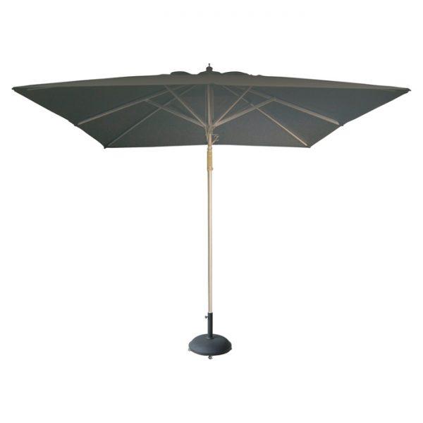 parasol_siroco_300x300_1.jpg
