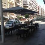 parasol_siroco_300x300_3.jpg