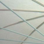 parasol_tasmania_200_2.jpg