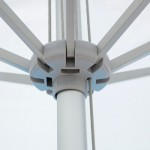 parasol_vigo_300x200_5.jpg