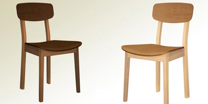 sillas-de-madera-para-hosteleria