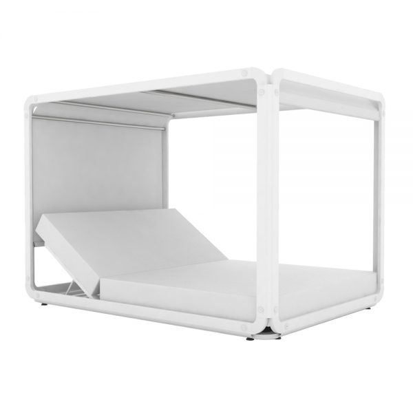 ibiza_daybed_01