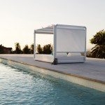 ibiza_daybed_ambiente_01