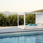ibiza_daybed_ambiente_02
