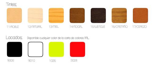 Colorido_1