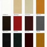 Muestras-colores-Polipiel