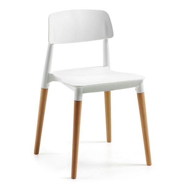 silla-croscat-wbl-apilable-madera-polipropileno-blanco-0005956