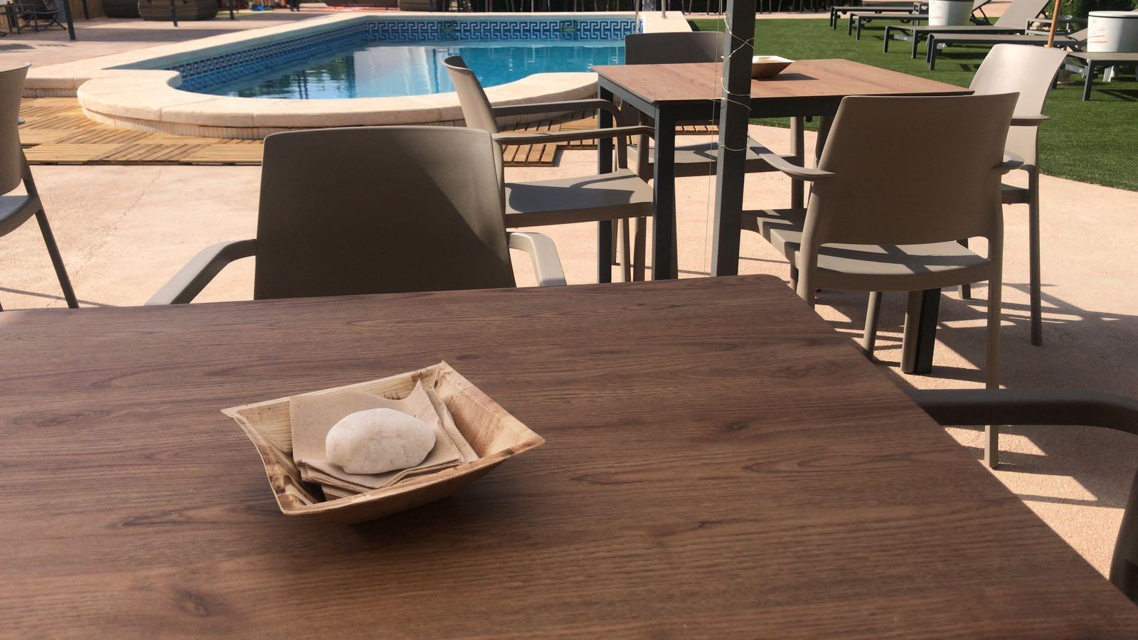 Blog - Torresman - Mobiliario para la hostelería